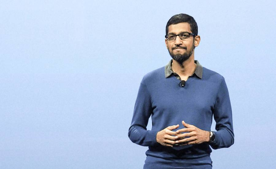 sundar-pichai-googles-ceo