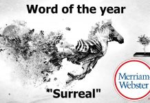 merriam-webster-word-of-the-year-surreal