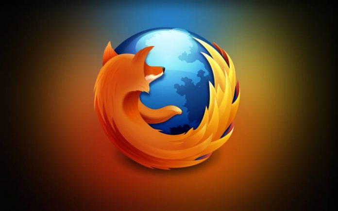 Mozilla Firefox Won't Support Windows Vista And XP Starting September 2017
