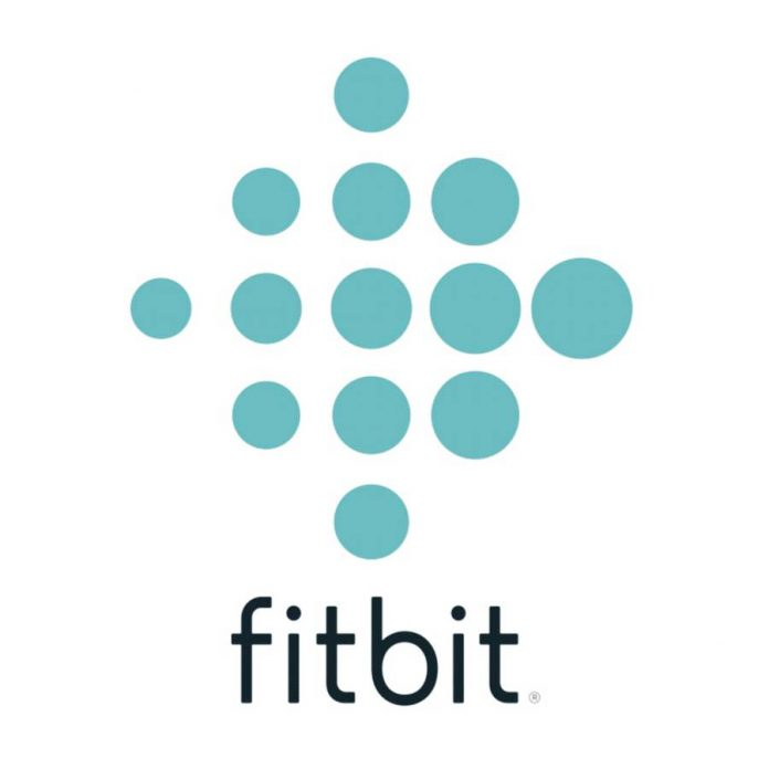 Fitbit will acquire Pebble.