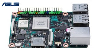 Asus-Tinker-Board-review