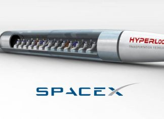 Elon-Musk-Hyperloop-SpaceX-Competition