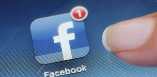 Facebook changes with the latest Trending update