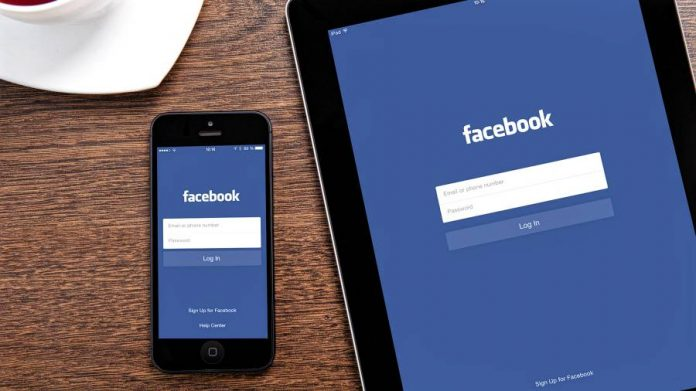 Facebook really wants you to know about its Privacy Basics