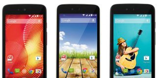 Google will launch the Android One Phones in the US