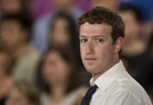Mark Zuckerberg dismisses ZeniMax claims - Oculus Rift trial
