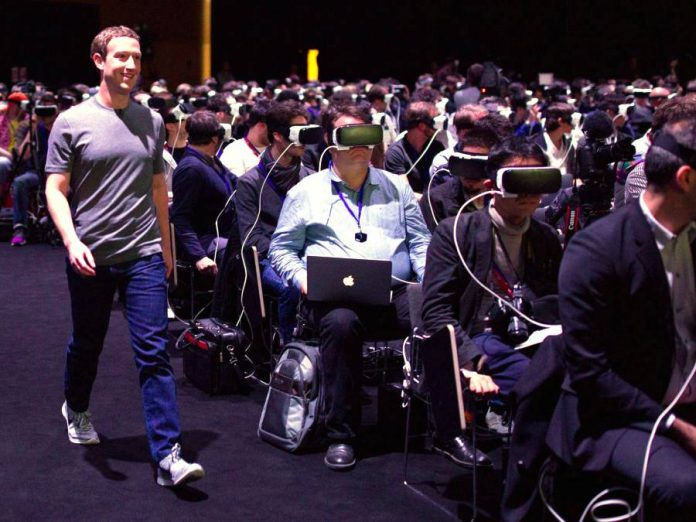 Facebook-secret project-brain waves-mind reader device
