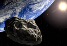 NASA,DOJ,HLS,Asteroid-risk