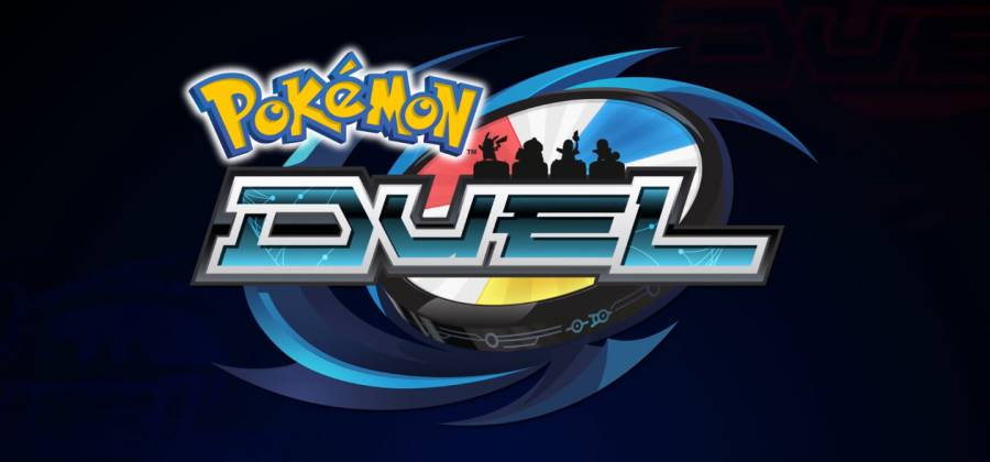 Pokemon Duel is now available for Android and iOS