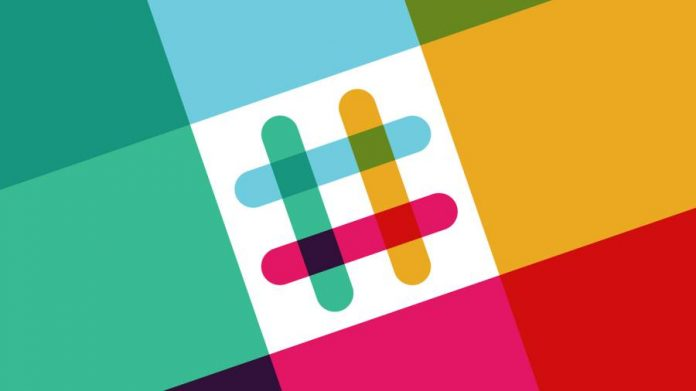 Slack launches thread messaging