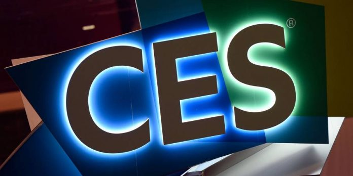 Top 5 Apple accessories showcased at CES 2017