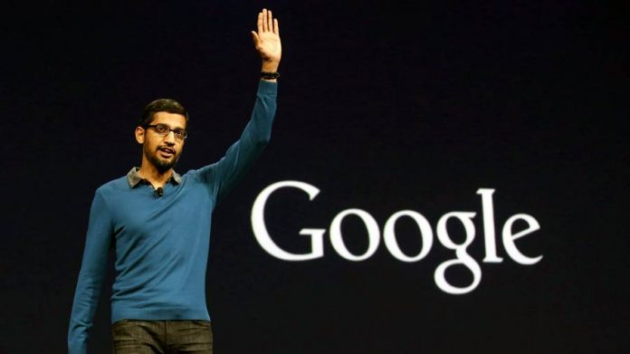 Google buys Fabric from Twitter