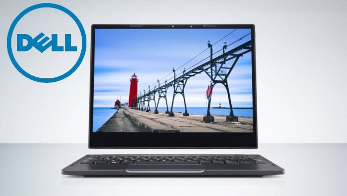 dell latitude 7285 2-in-1 image