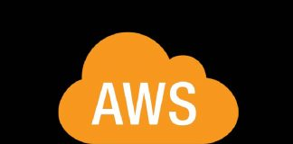 AWS reports S3 outage that causes Internet malfunction