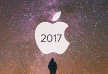 Apple's WWDC 2017, date, location, and ticket price