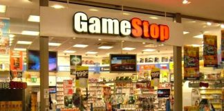 GameStop staff exposes 'Circle of Life' policy
