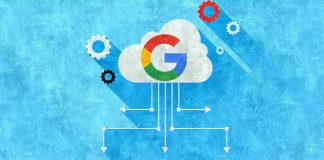 Google-Cloud-Spanner-horizontal-scalable-global-database
