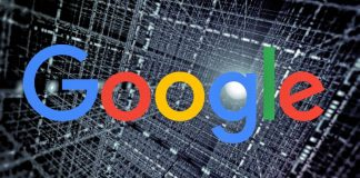Google collaborates with other organizations on the bluprint of the biggest quantum computer in the world.