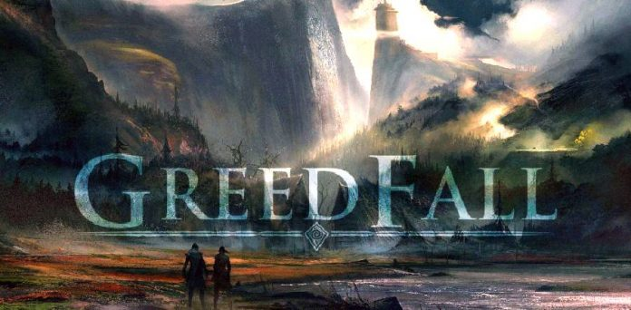 GreedFall-announce-spiders-