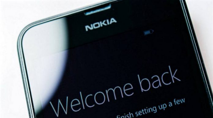 HDM unveils four new Nokia smartphones at the MWC 2017