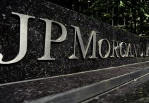 JPMorgan is looking into robotics, big data management, and cloud infrastructure solutions to see where they can find the most promising source of profits.