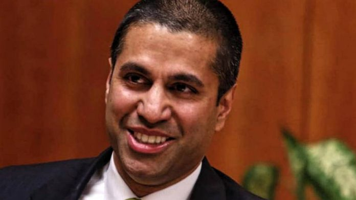 New FCC stops investigations of violations to Net Neutrality