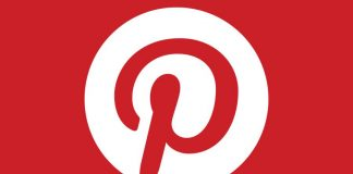 Pinterest, Lens, Instant Ideas, Shop The Look