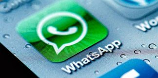 Whatsapp new Status feature could be followed by in-app ads