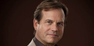 bill-paxton-headshot