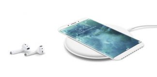 iphone-8-concept-wireless-charging-airpods