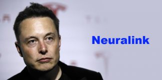 Elon Musk-neuralink-artificial-intelligence-brain-implant
