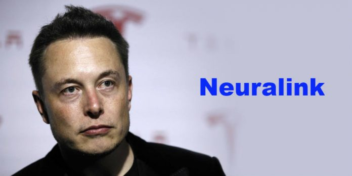 Elon Musk's latest target: Brain-computer interfaces