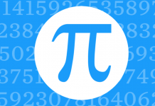 Tech Stands Up takes Sillicon Valley on Pi Day