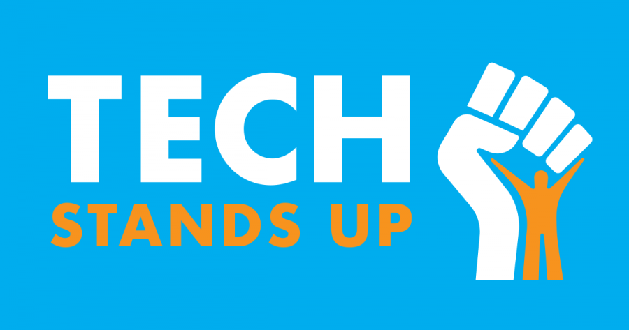 Tech Stands Up Movement Takes Sillicon Valey on Pi Day