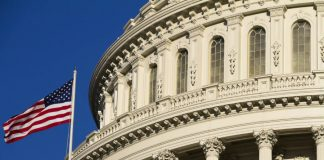 US senate aligns with corporations and cancels online privacy rules