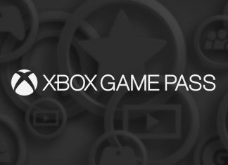 Xbox Game Pass Makes GameStop Shares Drop