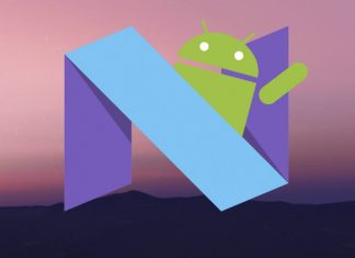 Android 7.1.2 is now available for Pixel and Nexus devices