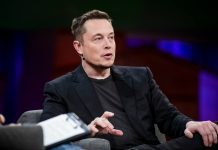 Elon Musk explains how underground tunnels would solve traffic
