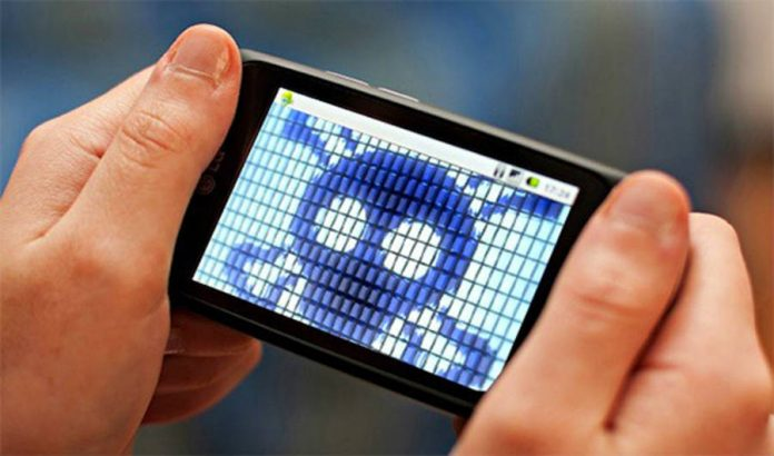 Pegasus for Android is the evolution of espionage software