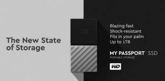 WD-My-Passport-SSD-picture