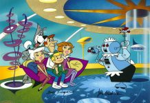 the-jetsons-pop-culture-modern-technology