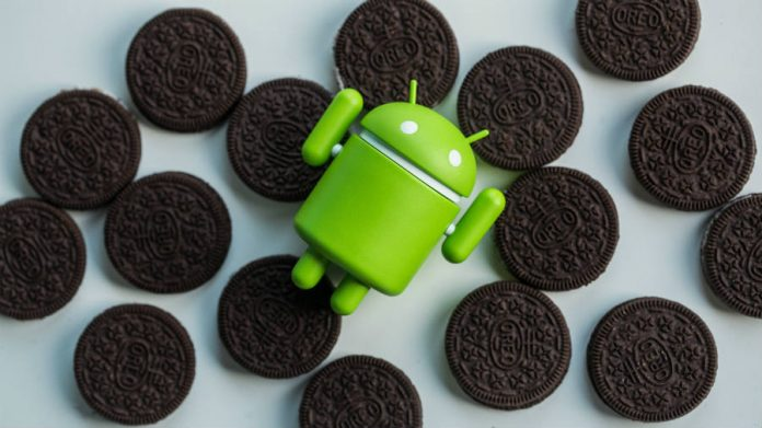 Google Android Oreo: There Is More To It