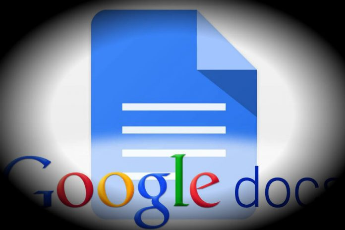Google's Docs and Gmail attacked by 'phishing' scam, almost one million affected
