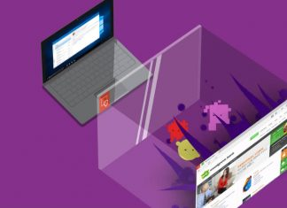 Microsoft new online protection