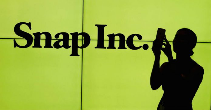 SNAP iNC IMAGE