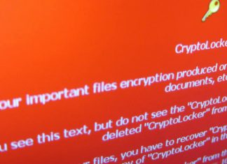 Kaspersky's report on NotPetya and ExPetr