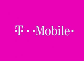 LTE-LAA, t-mobile, at&t,4g connections, 5g