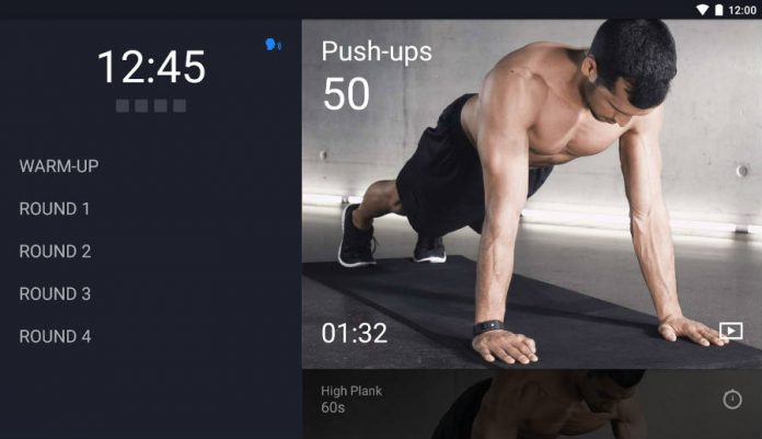 The right way to use health and fitness apps