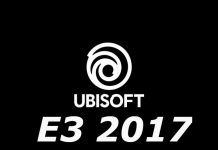Ubisoft E3 game list