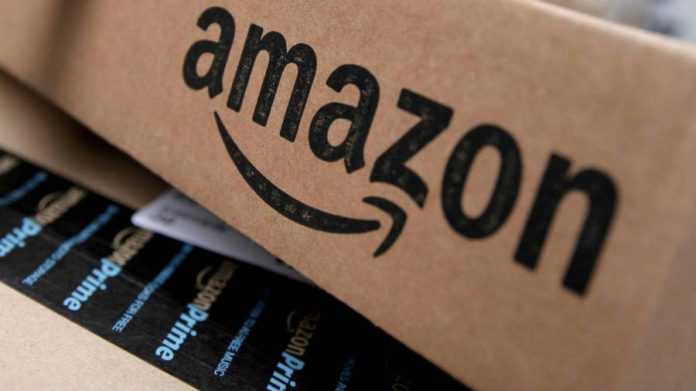 Amazon Prime Day 2017, tech deals and tips